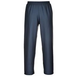 Spodnie paroprzepuszczalne Sealtex AIR S351