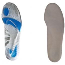 Wkładka żelowa do butów FC90
