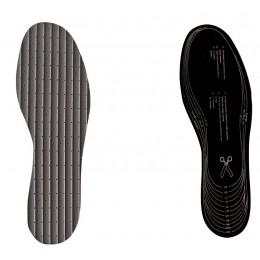 Polarowa wkładka do butów FC89