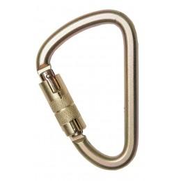 Zatrzaśnik z blokadą typu Twist-Lock AZ 018T