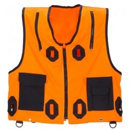 Kamizelka do szelek bezpieczeństwa VS 030