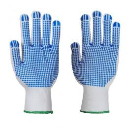 Rękawica Polka Dot Plus A113