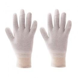 Wkład bawełniany do rękawic A050