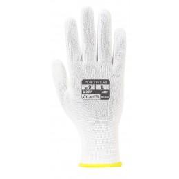 Montażowa rękawica nylonowa A020