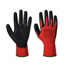Rękawice do prac ogólnych PU A641