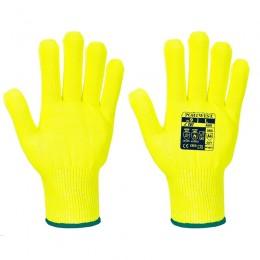 Rękawica Pro Cut Liner A688