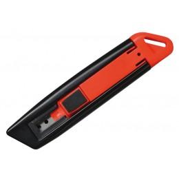 Nóż Ultra Safety KN10