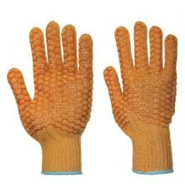 Rękawica powlekana PU PORTWEST - A129