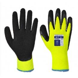 Rękawica Thermal Grip PORTWEST - A140