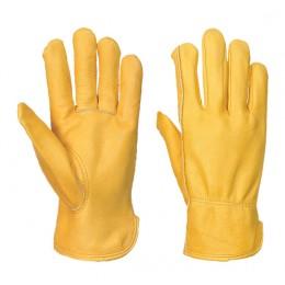 Klasyczna rękawica Driver PORTWEST - A270