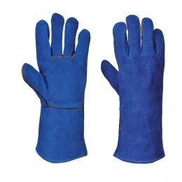 Rękawica spawalnicza Ambi Dex PORTWEST - A501