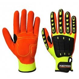 Rękawice chroniące przed uderzeniami PORTWEST - A721