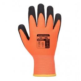 Rękawica Thermo Pro PORTWEST - AP01