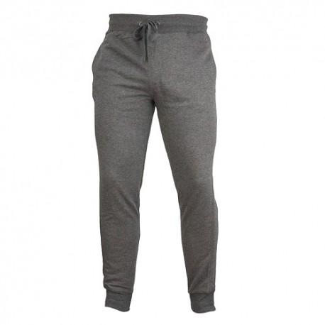 Spodnie Dresowe Urg-467 Grey