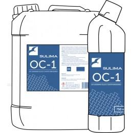 PREPARAT MYJĄCY OC-1