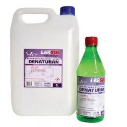 Denaturan 5L