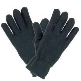 Rękawice z polaru 1019 roz. 10