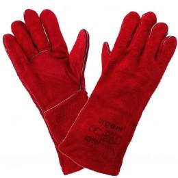 Rękawica skórzana LS 9001