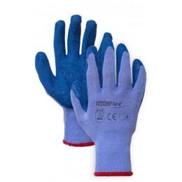 Rękawice typu Dragon Premium blue roz. 10 L1101 G HAND FLEX