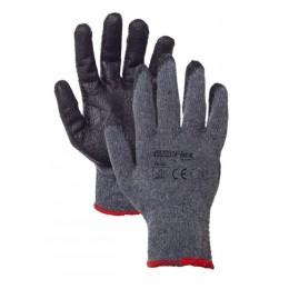 Rękawice typu Reco Drag HAND FLEX