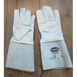 Rękawice strong hand BIHAR