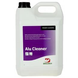 Płyn do usuwania korozji Alu Cleaner 5L DREUMEX
