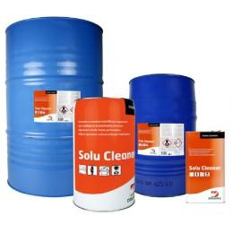 Odtłuszczacz -mycie części samochodów Solu Cleaner DREUMEX