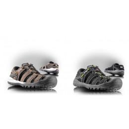 Sandały SINGAPORE 4625