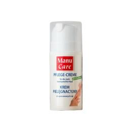 Manu Glove SCHUTZ-CREM 1 L 104/1