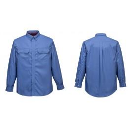 Koszula trudnopalna Bizflame Plus FR69