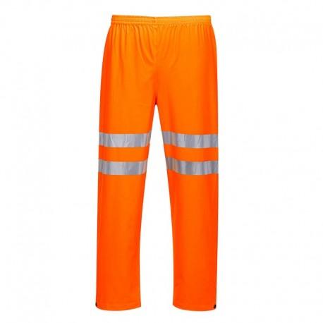 Spodnie Sealtex Ultra RT51