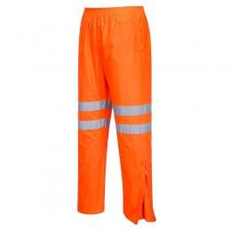 Spodnie ostrzegawcze RIS RT31