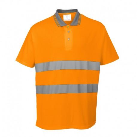 Koszulka Polo Cotton Comfort S171