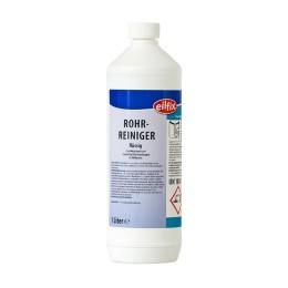 ROHR REINIGER (proszek) EOLFIX 1 kg 216/1