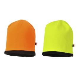 Odwracalna czapka ostrzegawcza Czapka HA14