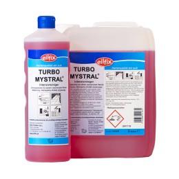 TURBO-MYSTRAL EILFIX 1L 309/1