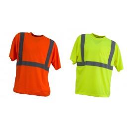 Koszulka T-shirt URG-HV-PAM-PB23