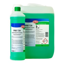 PRO-720 (STRIPPER DO LINOLEUM) EILFIX 1L 421/1