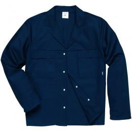 Bluza Mayo z czterema kieszeniami C859