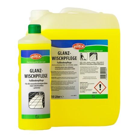 GLANZWISCHPFLEGE EILFIX 1L 501/U1