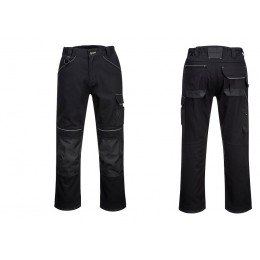 Spodnie robocze bawełniane PW3 PW301