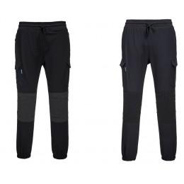 Spodnie KX3 Flexi T803