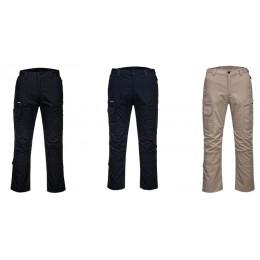 Spodnie KX3 Ripstop T802