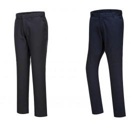 Spodnie Chino Stretch S232