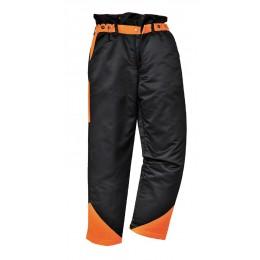 Spodnie Dąb CH11
