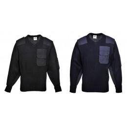 Sweter NATO B310