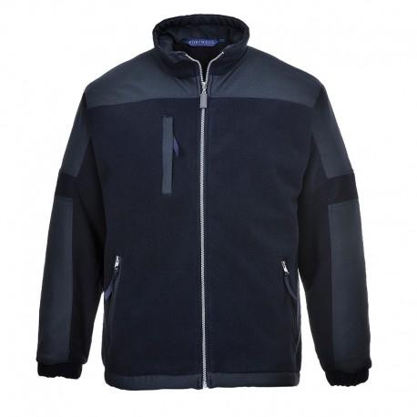 Bluza polarowa North Sea S665
