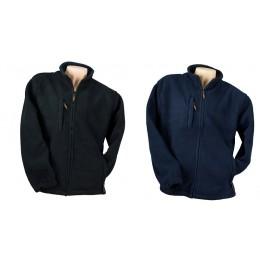 Bluza polarowa 470G