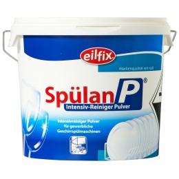 SPULAN P (proszek) EILFIX 5 kg