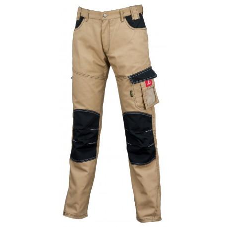 Spodnie do pasa URG-D